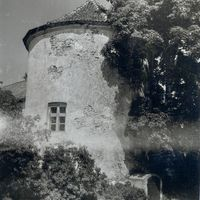 19570016