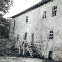 19570018