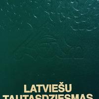1123846-01v-Latviesu-tautasdziesmas-11-sejums