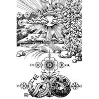 1123846-02a-Latviesu-tautasdziesmas-11-sejums