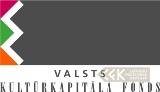 krasainais_logo-54bf825f36a5d-54d0d5b809