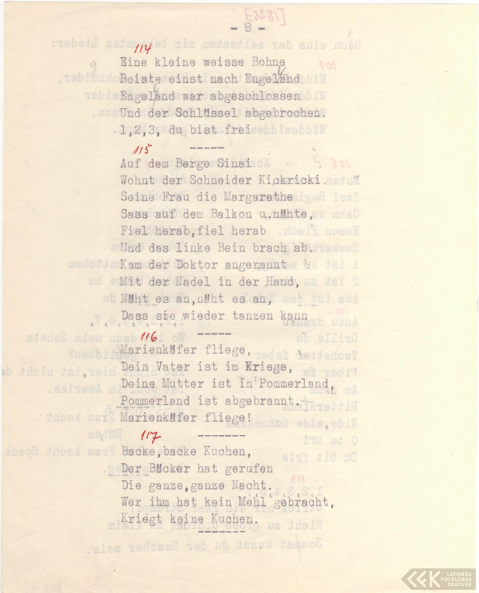 1825-Rigas-Herdera-instituts-01-038