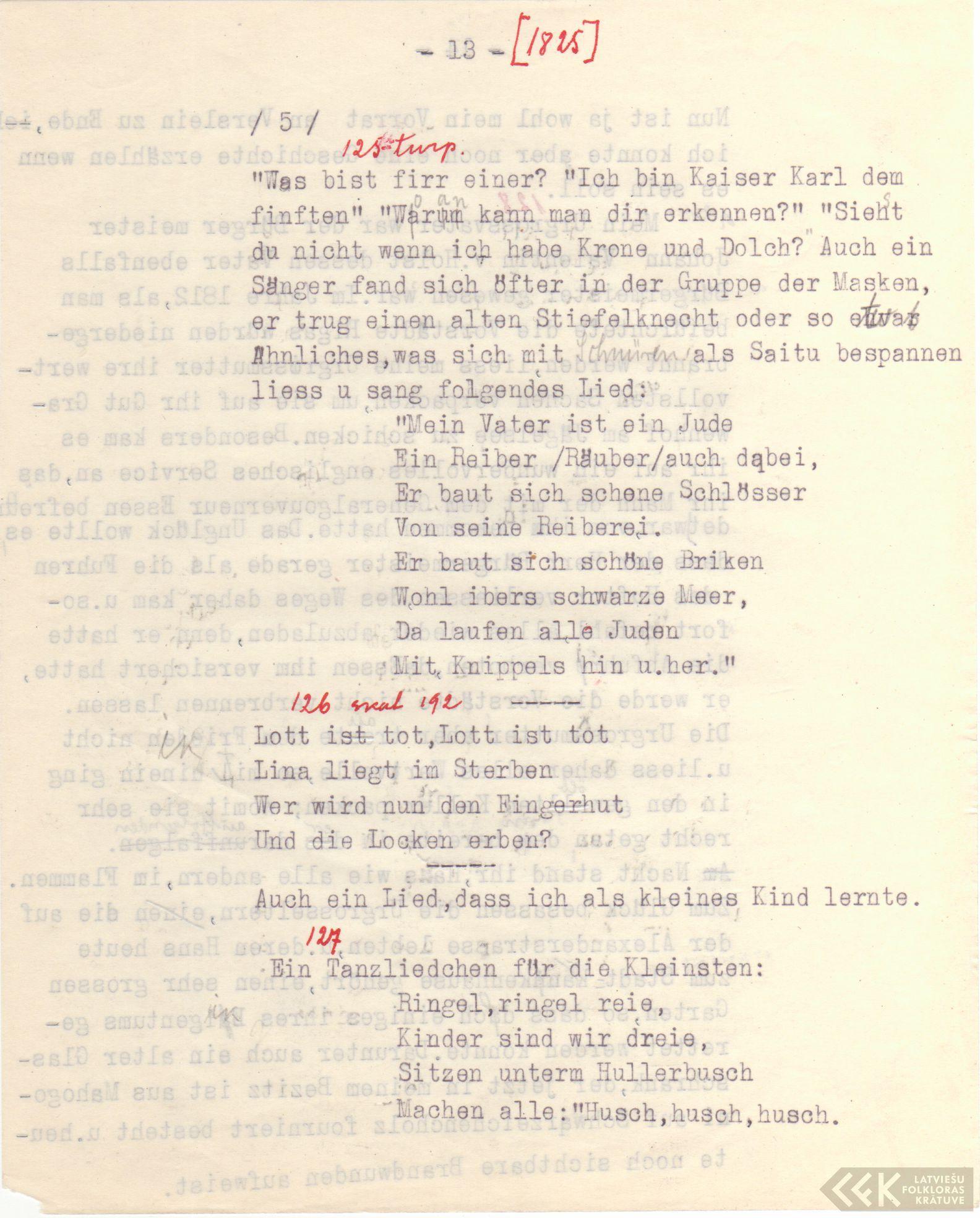 1825-Rigas-Herdera-instituts-01-043