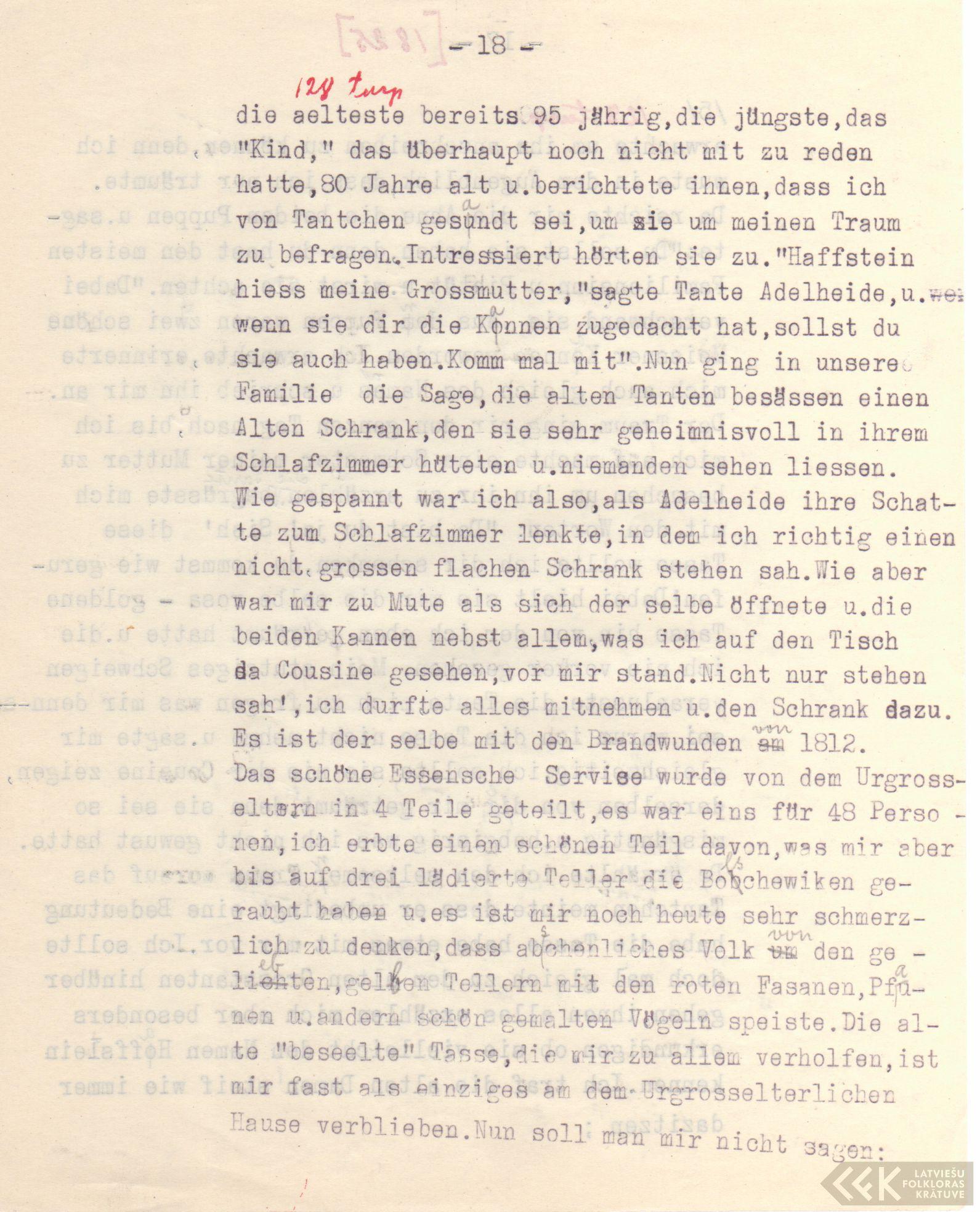1825-Rigas-Herdera-instituts-01-048