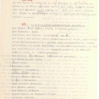 1825-Rigas-Herdera-instituts-01-076