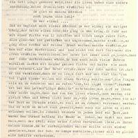 1825-Rigas-Herdera-instituts-01-101