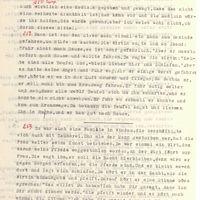 1825-Rigas-Herdera-instituts-01-114