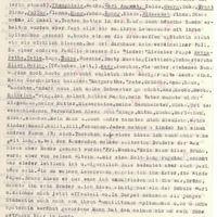 1825-Rigas-Herdera-instituts-01-185