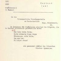 1825-Rigas-Herdera-instituts-01-201