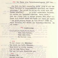 #LFK-1825-1947