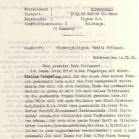 1825-Rigas-Herdera-instituts-02-318