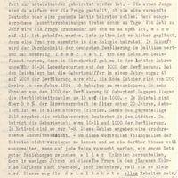1825-Rigas-Herdera-instituts-02-376