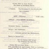 1825-Rigas-Herdera-instituts-03-089