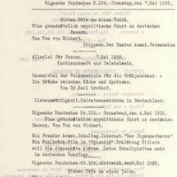 1825-Rigas-Herdera-instituts-03-090