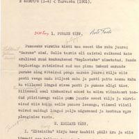1825-Rigas-Herdera-instituts-03-286