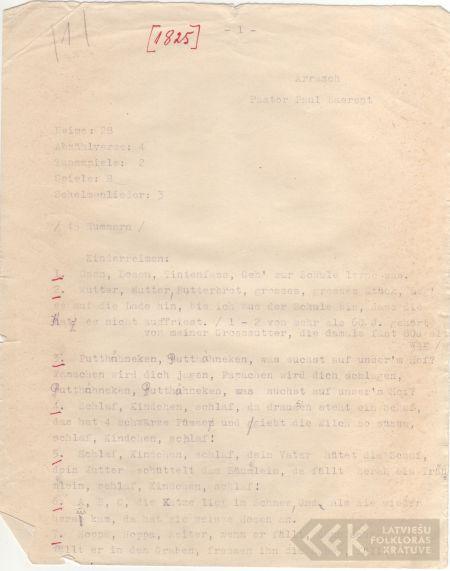 #LFK-1825-2