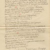 1561-Sergejs-Saharovs-01-0016