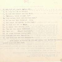 1825-Rigas-Herdera-instituts-01-277