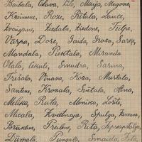 0001-Baunu-Milites-pamatskola-2-0072
