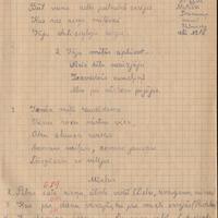 0001-Baunu-Milites-pamatskola-3-0064