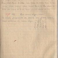 0001-Baunu-Milites-pamatskola-3-0130