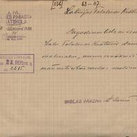 1136-Padures-pamatskola-1-0009