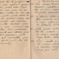 1136-Padures-pamatskola-1-0041