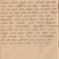 1136-Padures-pamatskola-1-0108