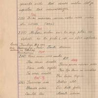 1136-Padures-pamatskola-2-0175