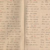 1136-Padures-pamatskola-2-0178