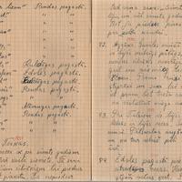 1136-Padures-pamatskola-2-0244