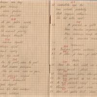 1136-Padures-pamatskola-2-0281