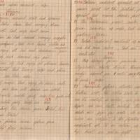 1136-Padures-pamatskola-2-0282