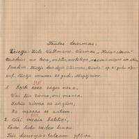 1136-Padures-pamatskola-2-0286