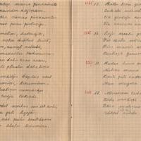 1136-Padures-pamatskola-2-0288