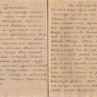 1136-Padures-pamatskola-2-0297