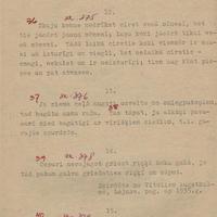 1742-Janis-Kucers-1-0006