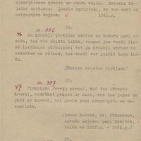 1742-Janis-Kucers-1-0008