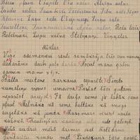 1219-Krisjanu-pamatskola-0003