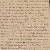 1219-Krisjanu-pamatskola-0011