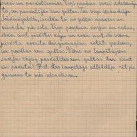 1219-Krisjanu-pamatskola-0012
