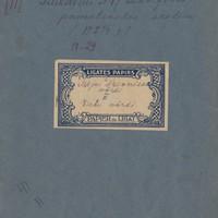 0011-Pilskalnes-pamatskola-0047