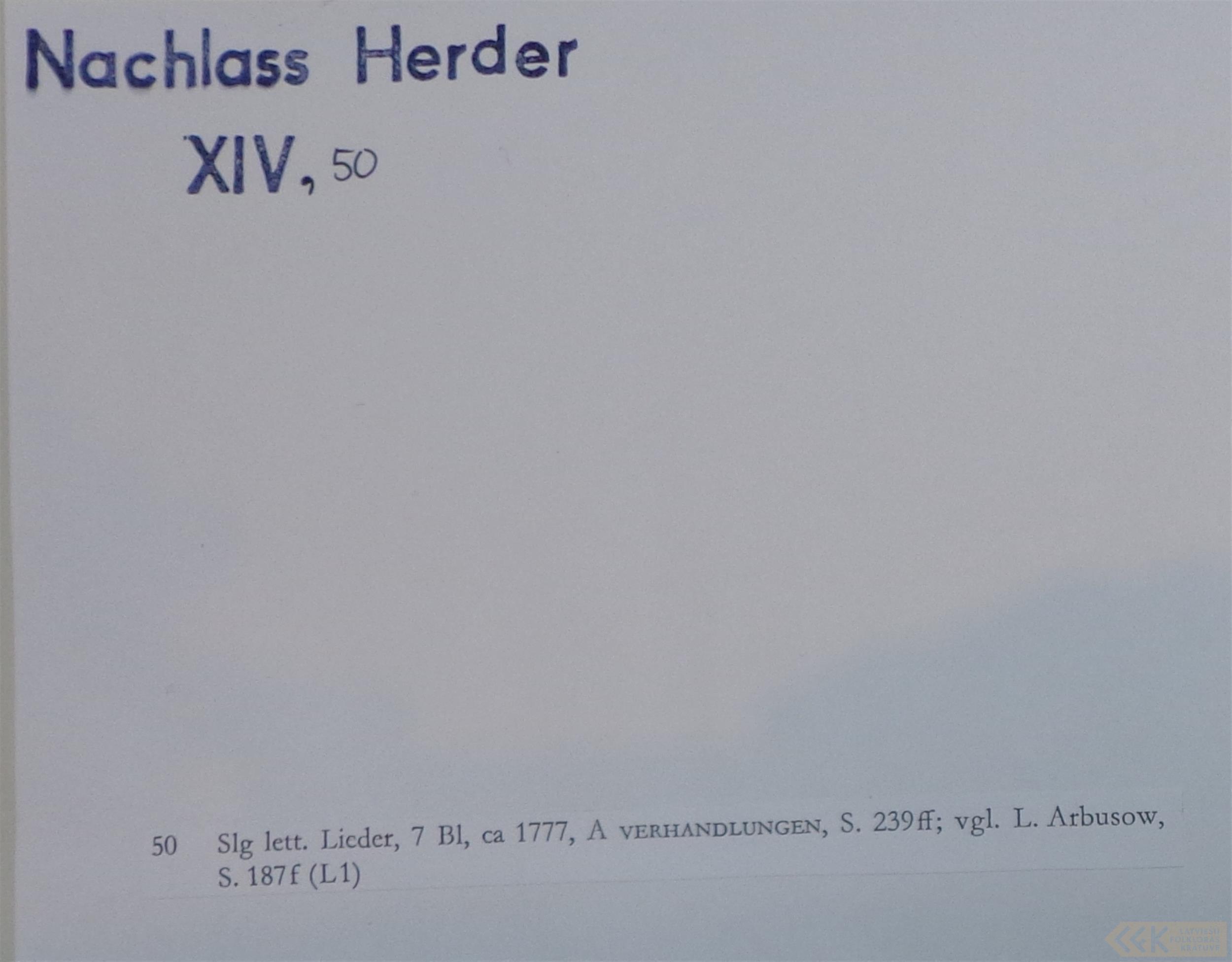 01-SBB-Herders-01