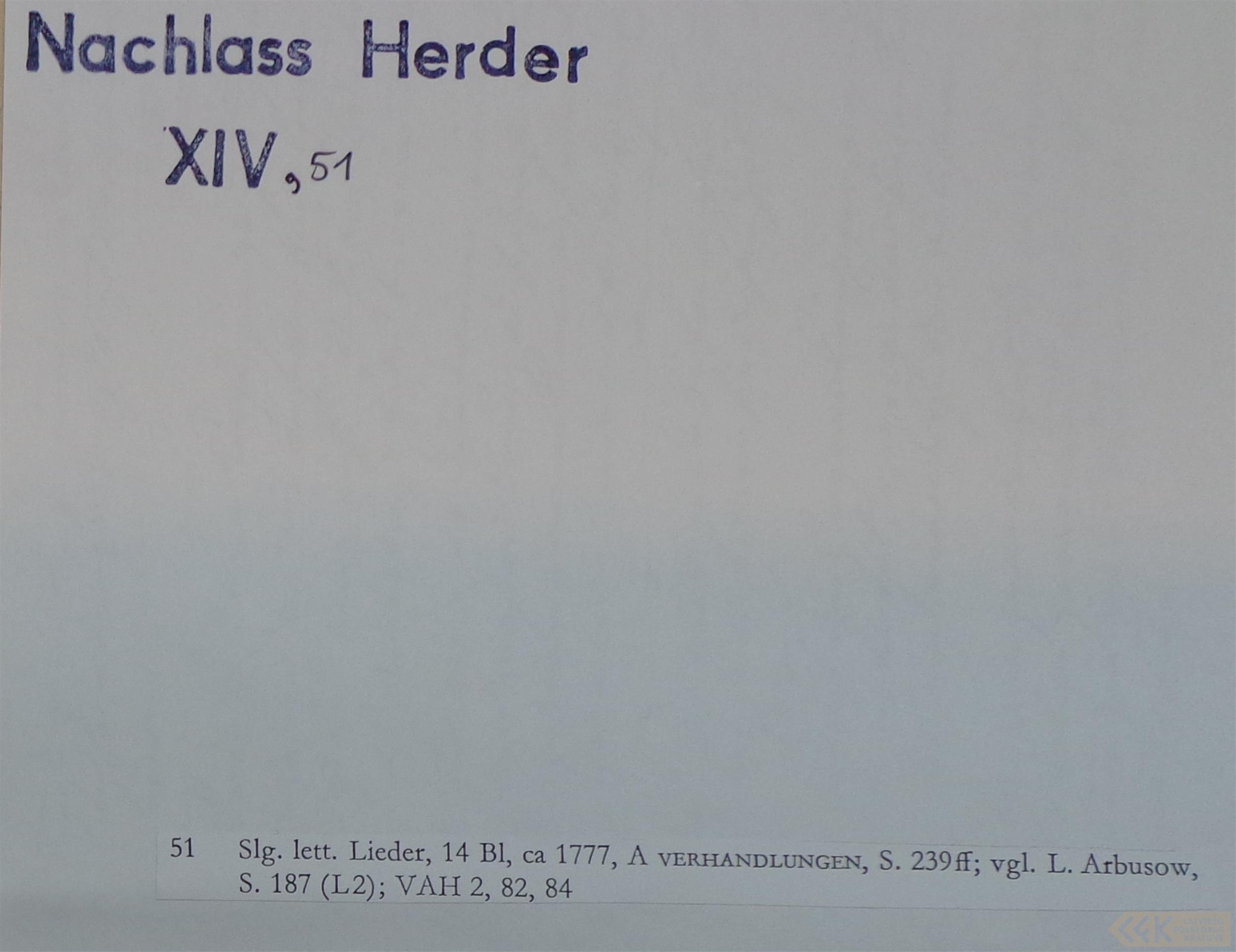 01-SBB-Herders-09