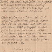 1130-Karlu-pamatskola-0003
