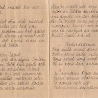 1130-Karlu-pamatskola-0005