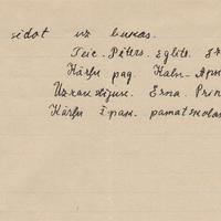 1130-Karlu-pamatskola-0017