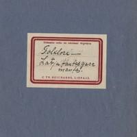 0006-Klosteres-pamatskola-0002