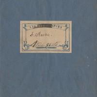 0006-Klosteres-pamatskola-0093