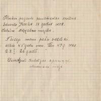 0006-Klosteres-pamatskola-0094